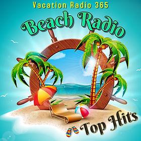 Copy of summer BEACH party.jpg