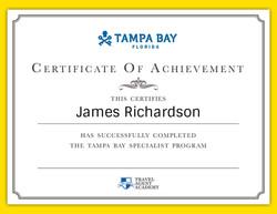 james-richardson-visit-tampa-bay-special