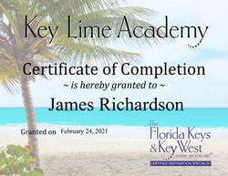 certificate-pdf