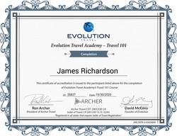 evolutiontravel (4)