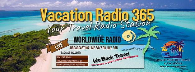 Vacation 365 Banner.jpg