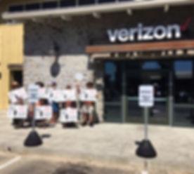 Photo- Verizon protest.jpg