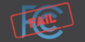 Image FCC Fail.jpg