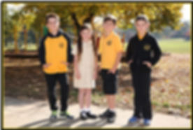 Campbell PS - Uniform  6 x 4 - zoom.jpg