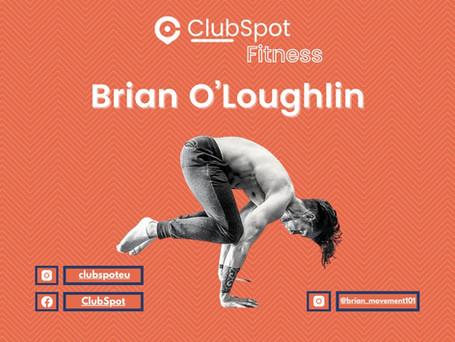 5 Key Principles to Improve How You Move - Brian O'Loughlin (Movement 101)