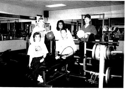 30Years of Fitness 6.jpg