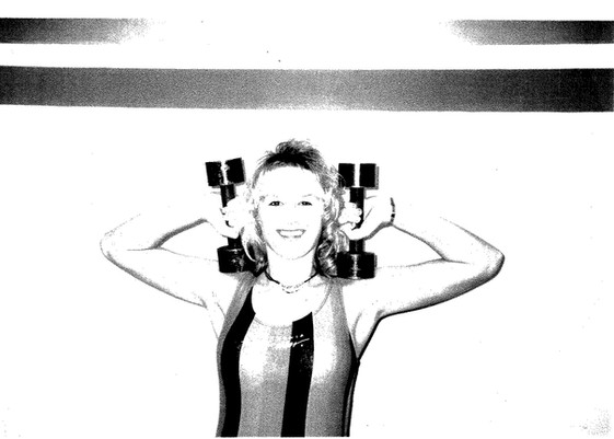 30Years of Fitness 1.jpg