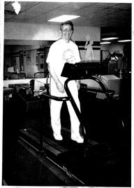 30Years of Fitness 2.jpg