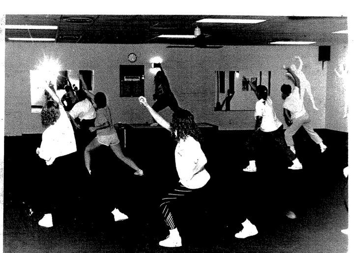 30Years of Fitness 3.jpg