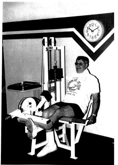 30Years of Fitness 5.jpg