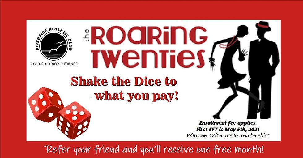 shake the dice 2.jpg