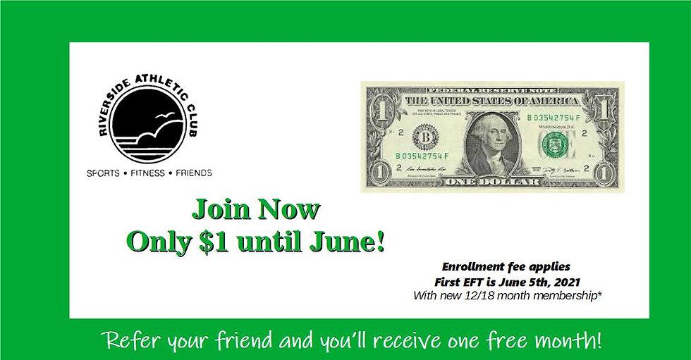 Join for 1 Dollar.jpg