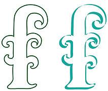 Farm&Forage_170421_FINAL_ff Icon_red.jpg