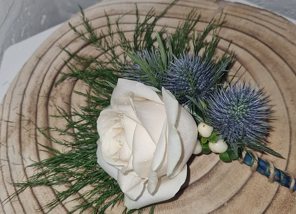 BOUTONNIERE COLLECTION