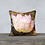 Thumbnail: Cushion Cover - Lotus Flower