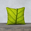 Thumbnail: Cushion Cover - Morning Delight