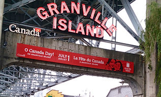 Find out when I display my Artwork at Granville Island Public Market in Vancouver.