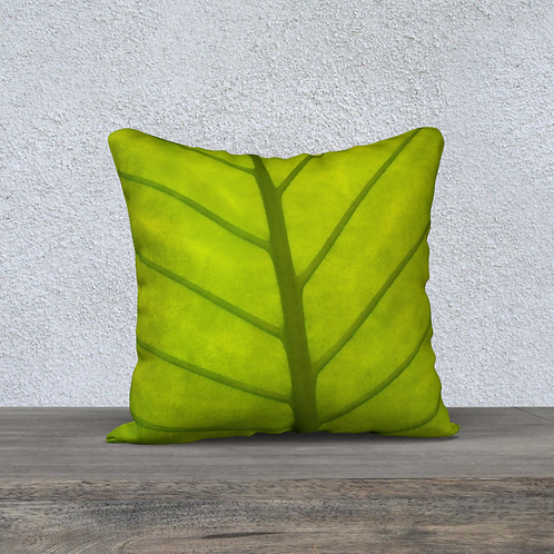 Cushion Cover - Morning Delight