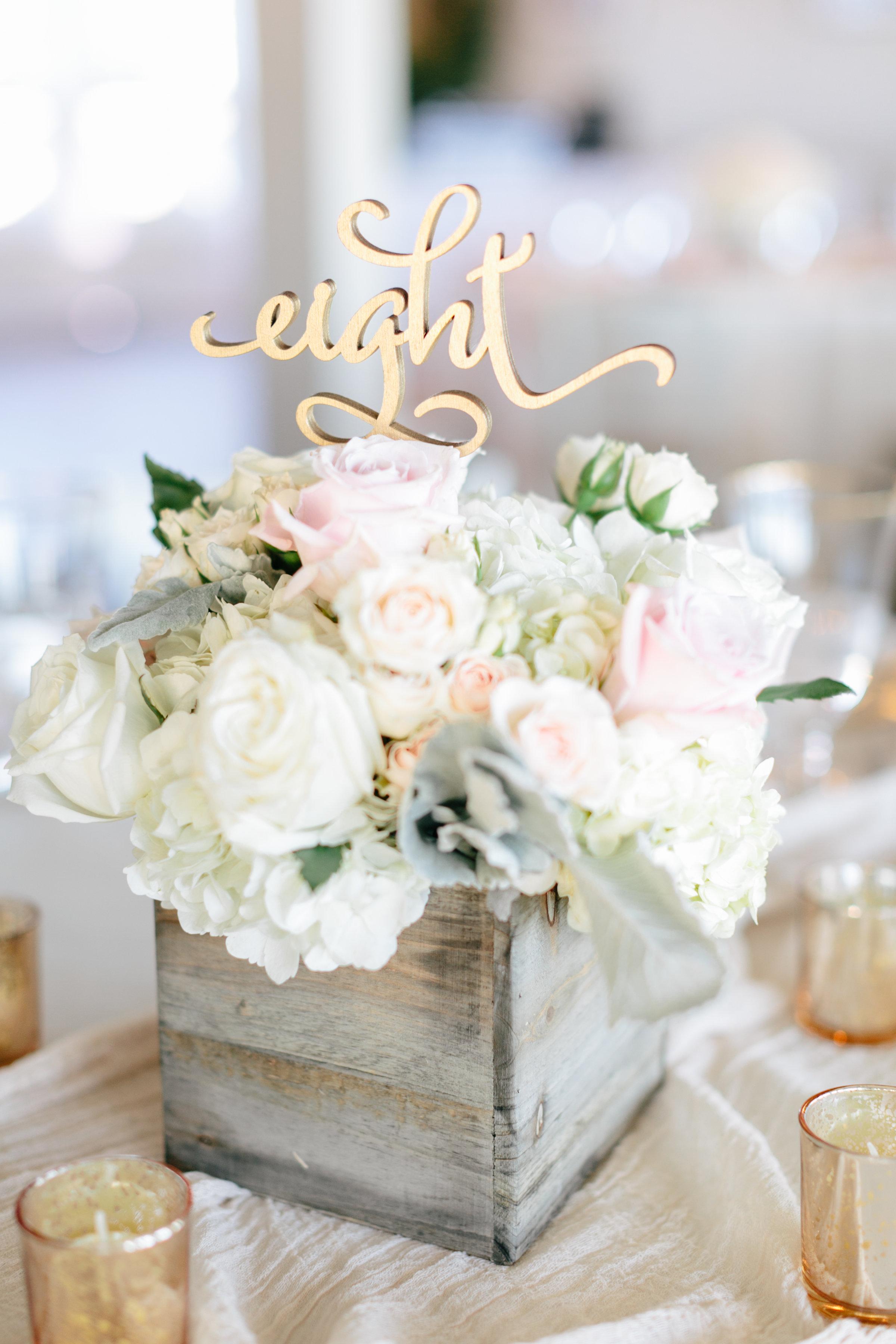galilee-beach-club-wedding-photography-narragansett-rhodeisland2596
