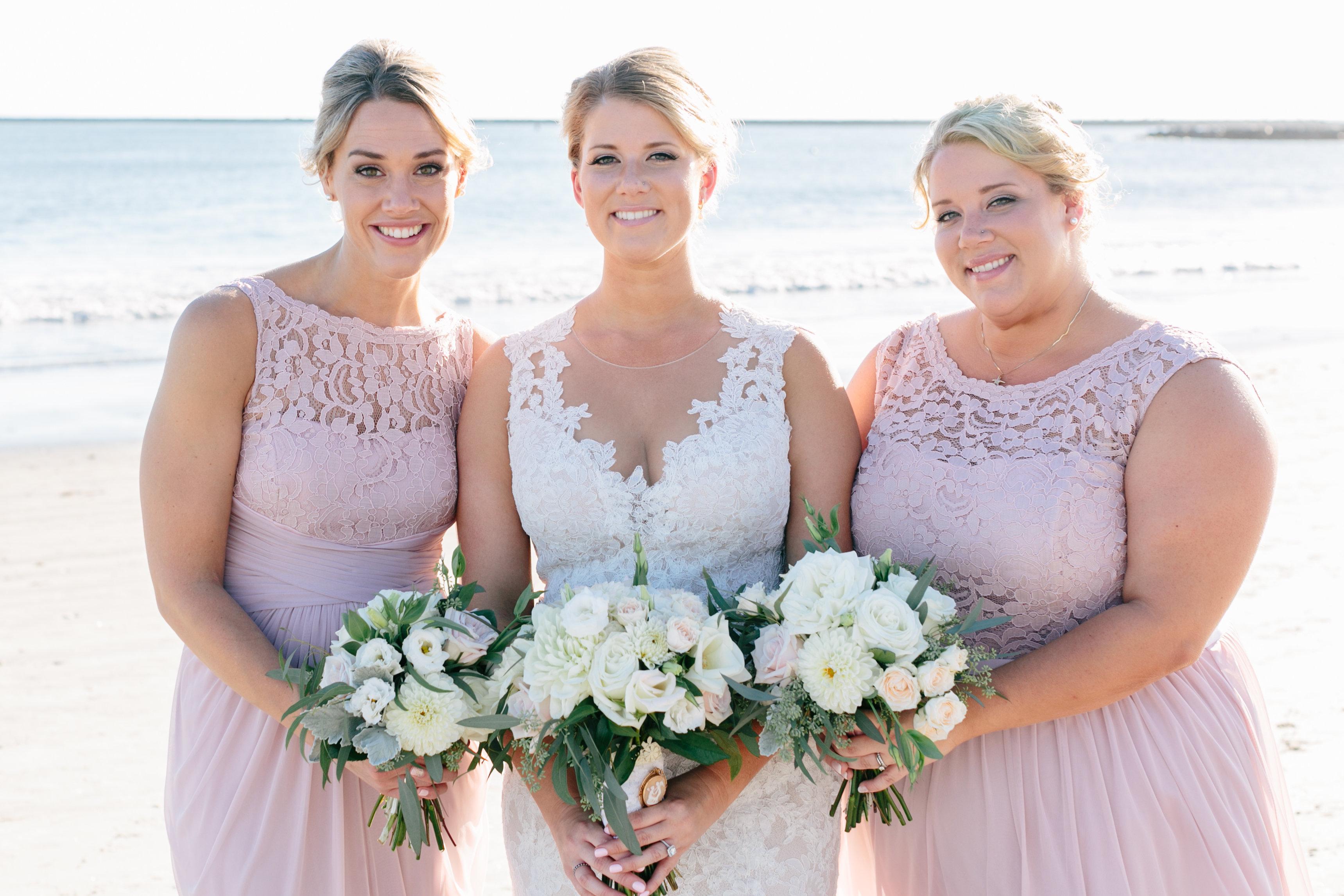 galilee-beach-club-wedding-photography-narragansett-rhodeisland2106