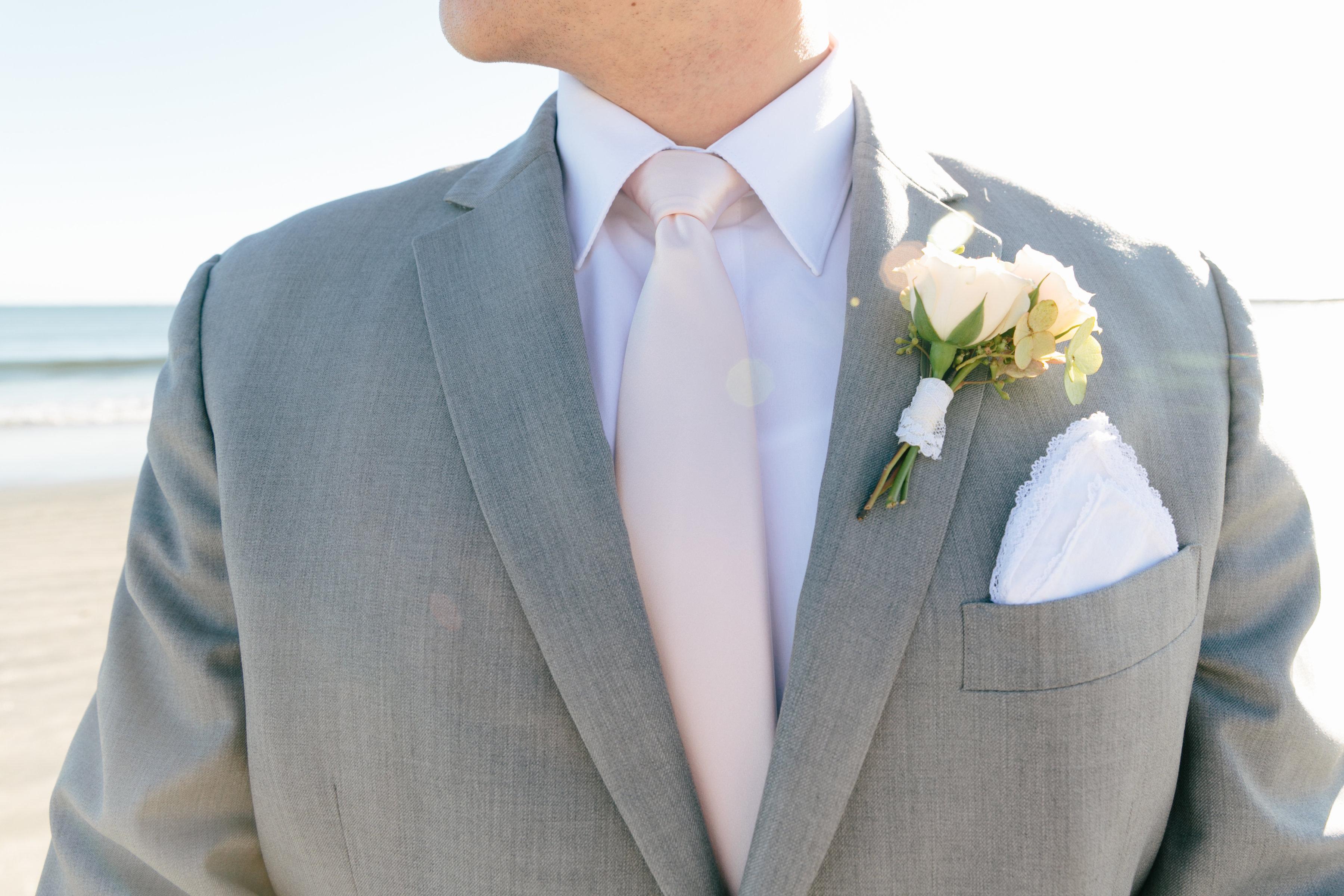 galilee-beach-club-wedding-photography-narragansett-rhodeisland0282