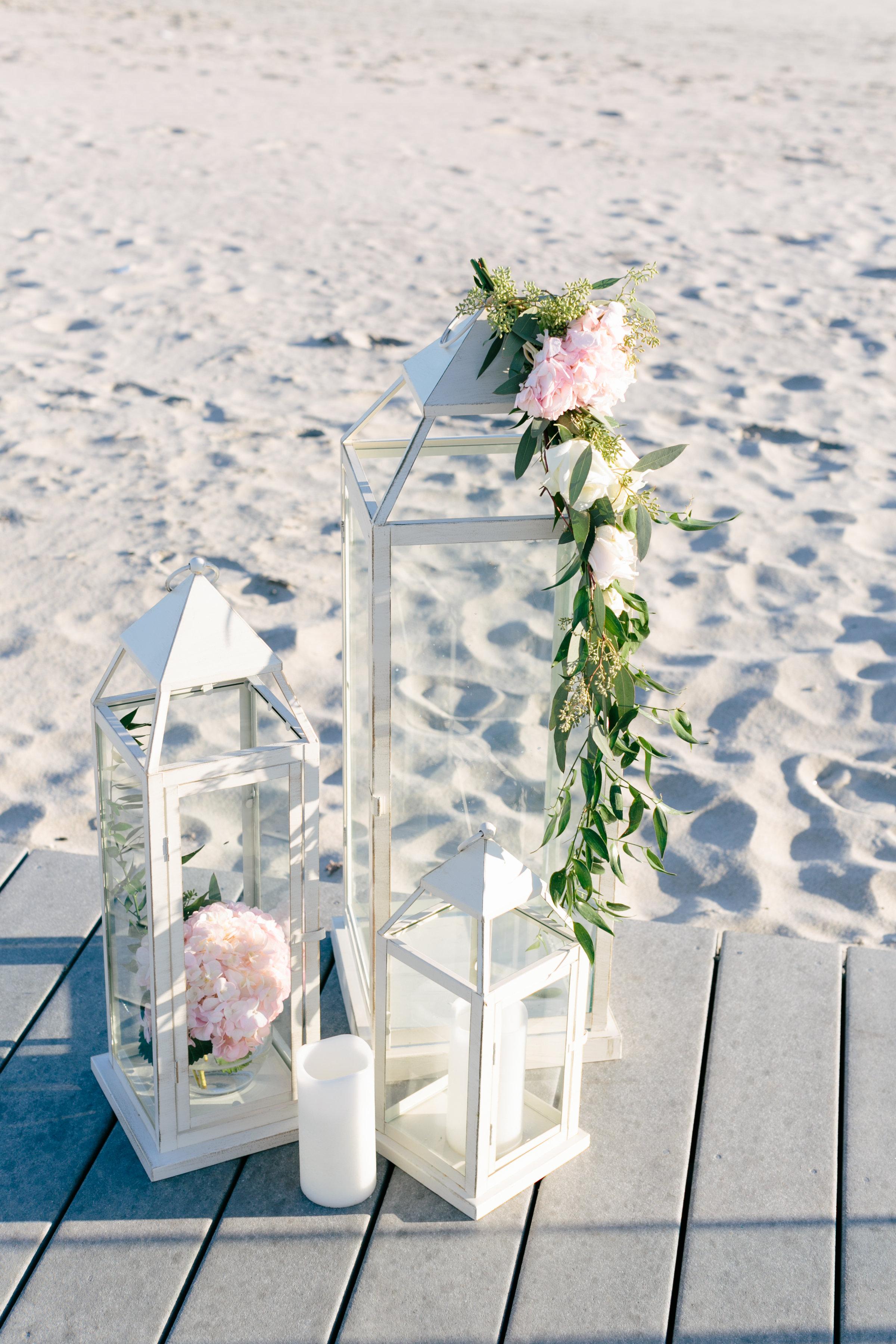 galilee-beach-club-wedding-photography-narragansett-rhodeisland2550