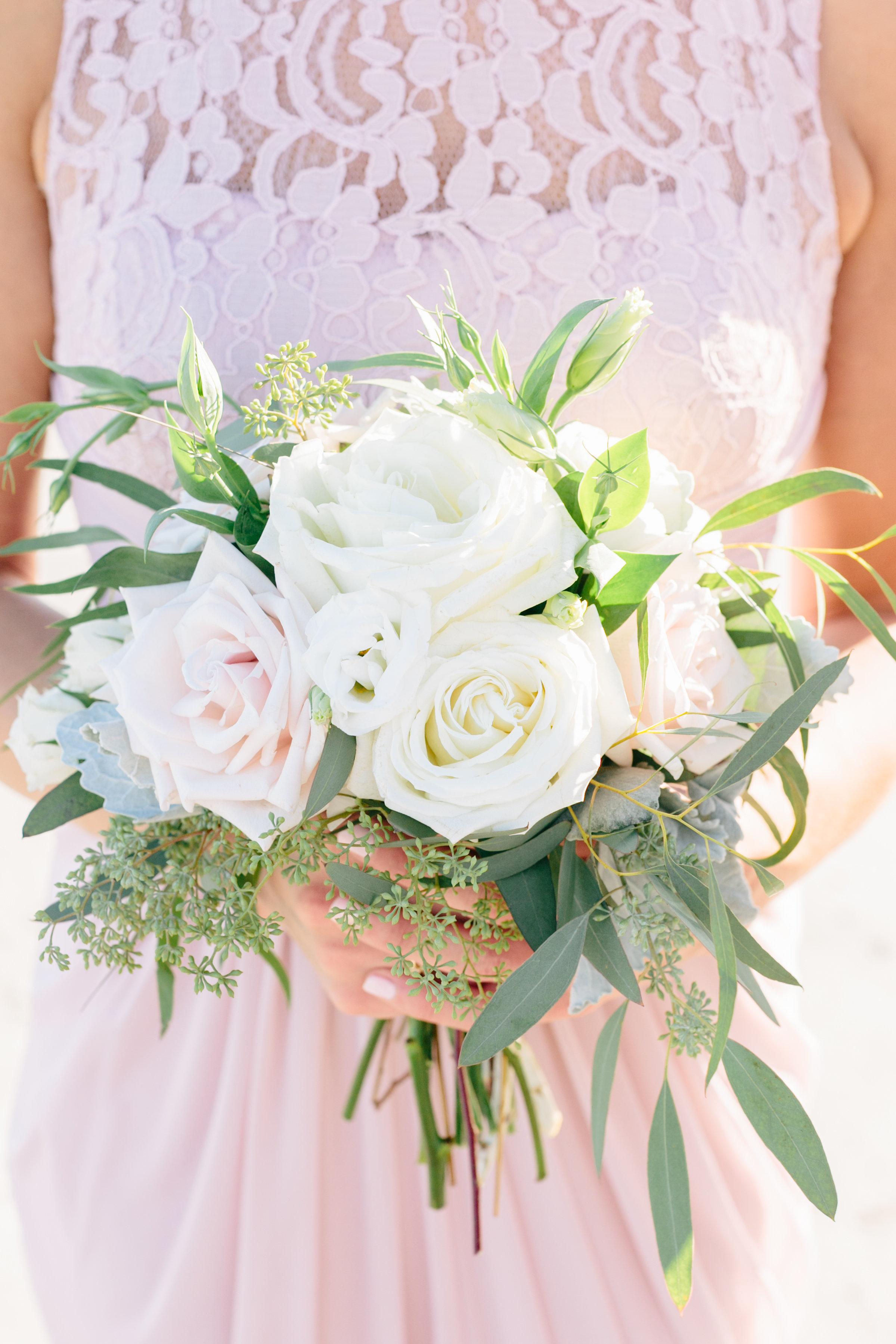 galilee-beach-club-wedding-photography-narragansett-rhodeisland2153