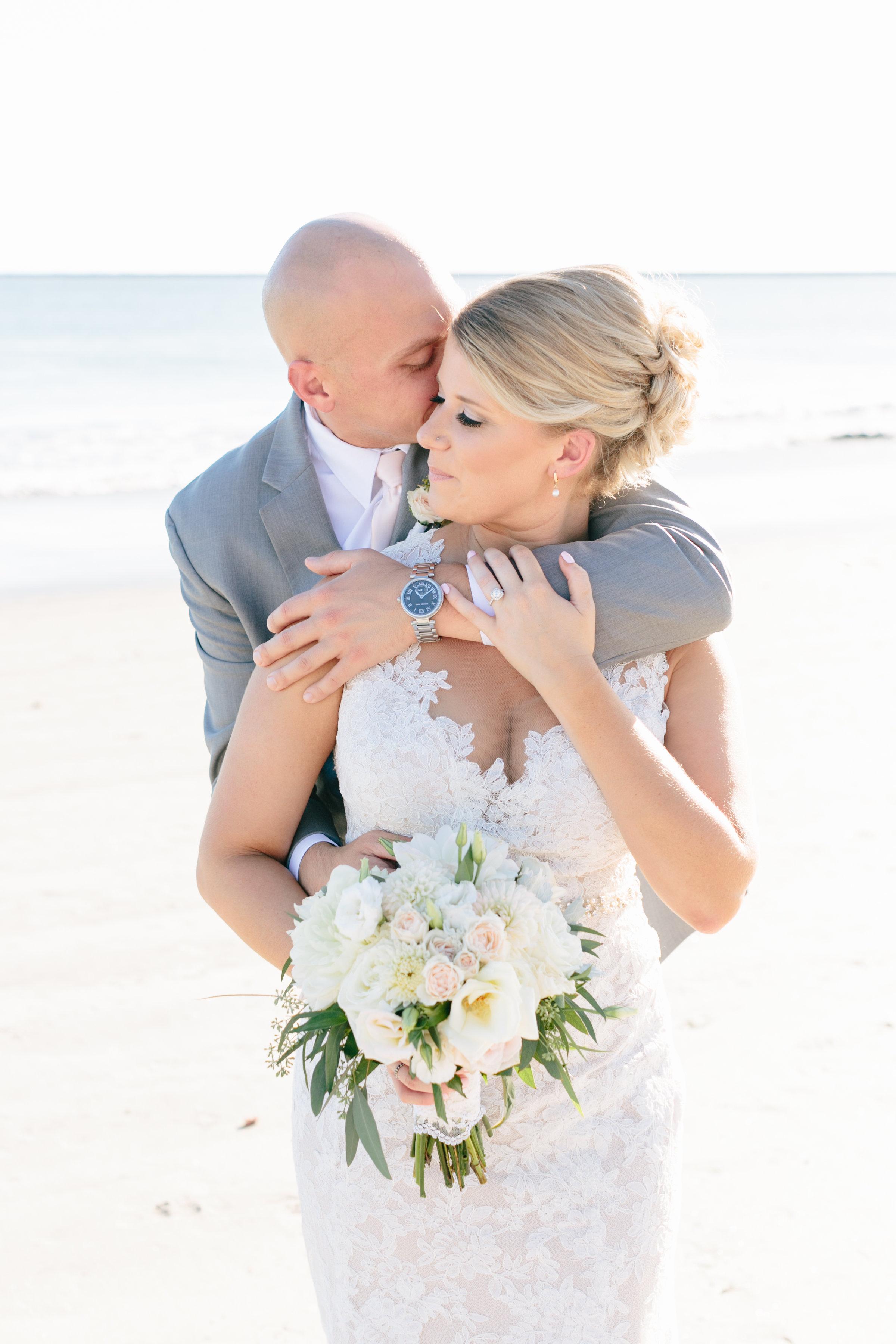 galilee-beach-club-wedding-photography-narragansett-rhodeisland1894