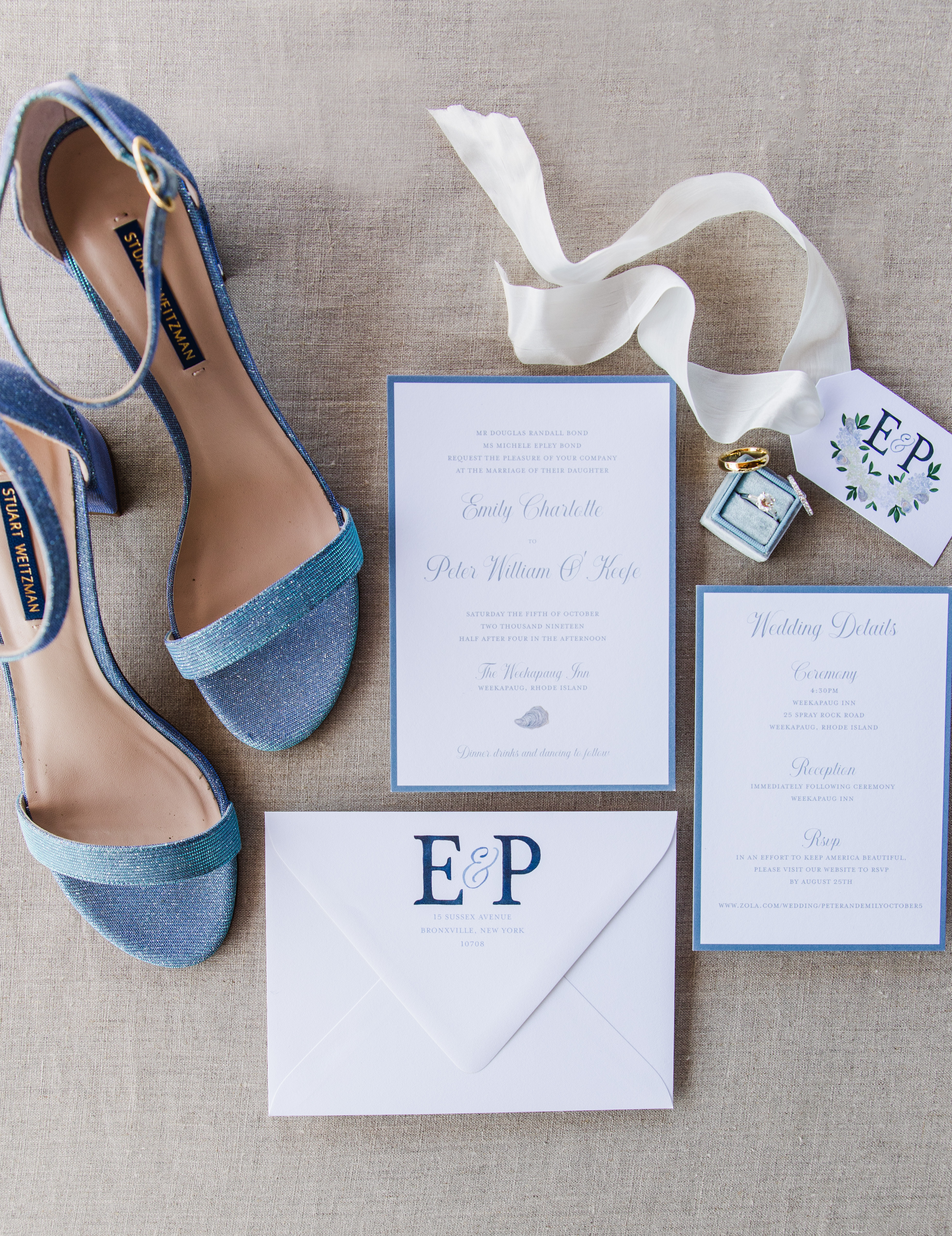 ANP-Boston Wedding Photographer-Emily &