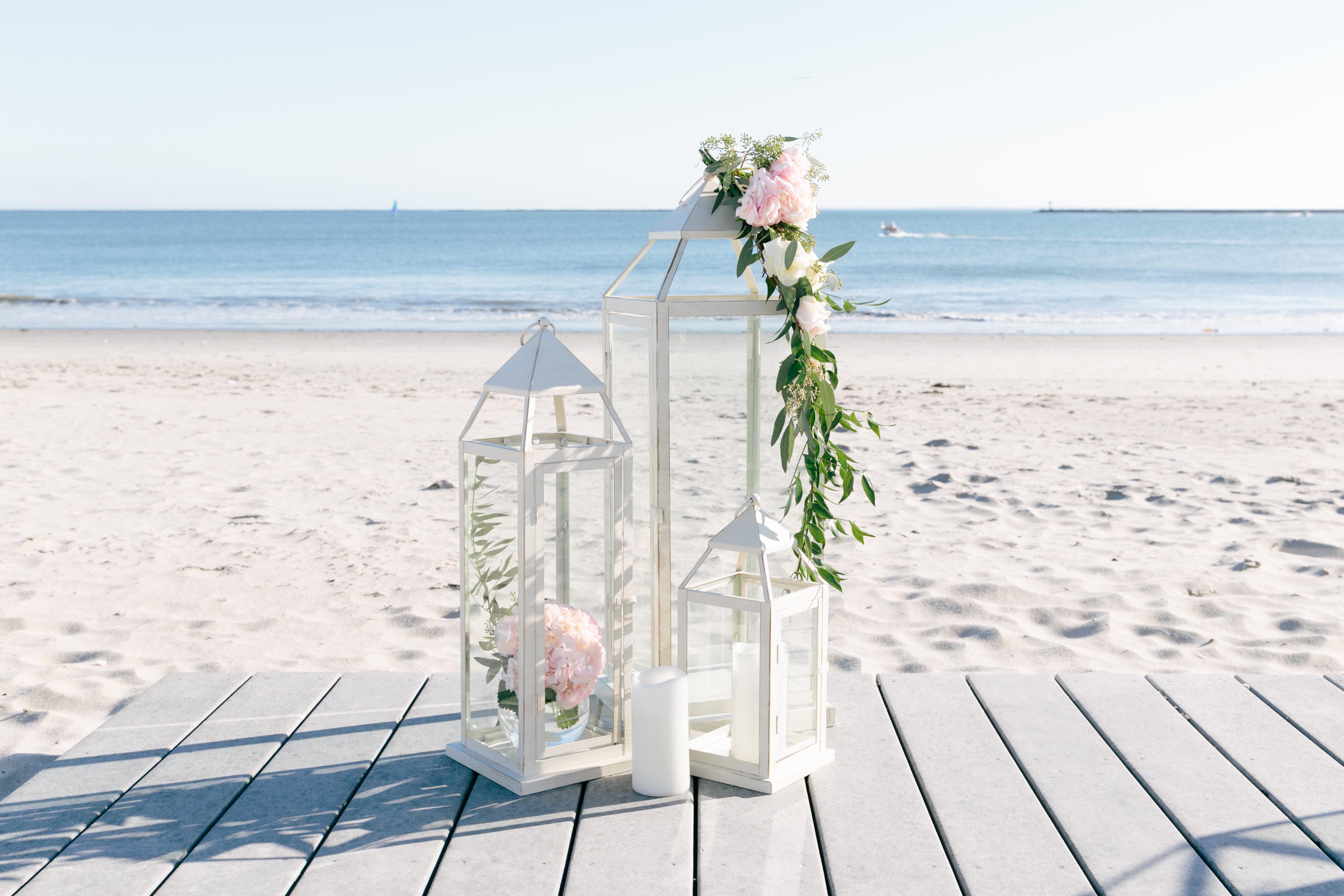 galilee-beach-club-wedding-photography-narragansett-rhodeisland0220
