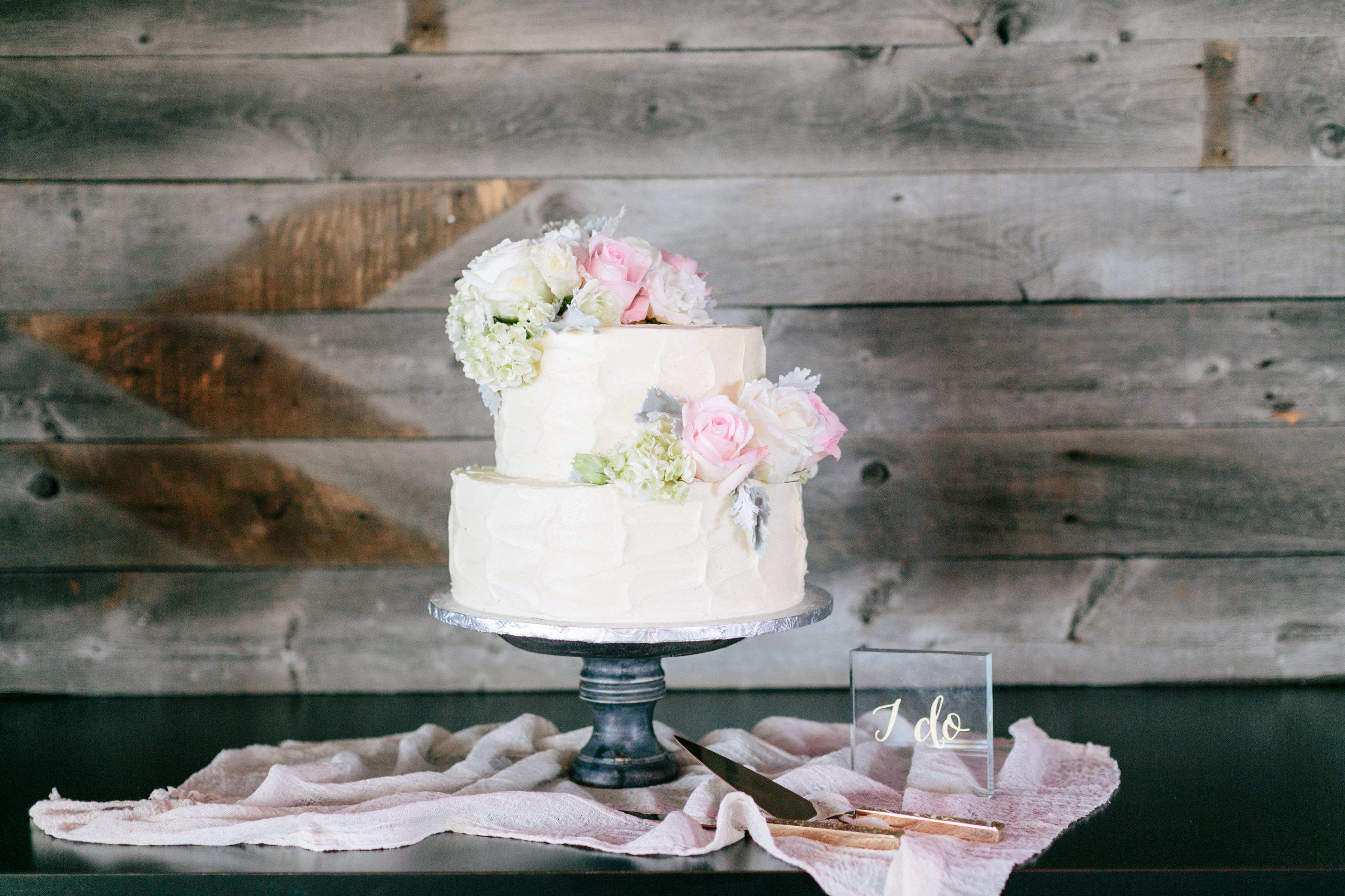 galilee-beach-club-wedding-photography-narragansett-rhodeisland2580