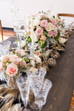 Beyond the Bud: Why You're Really Paying so Much For Wedding Florals.