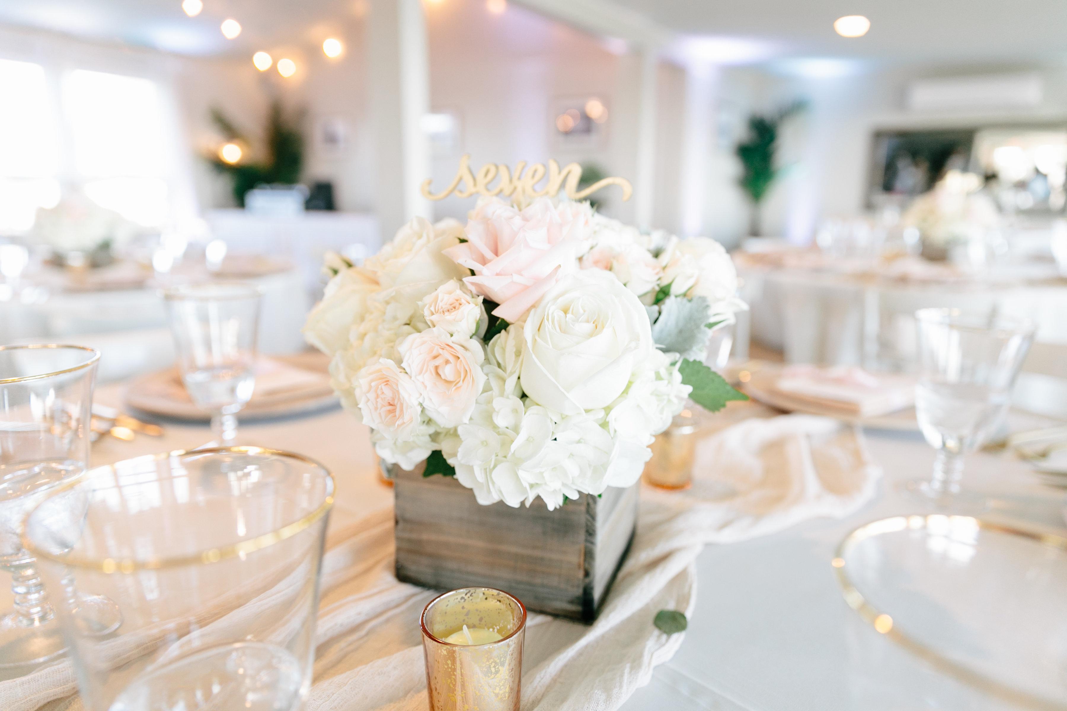 galilee-beach-club-wedding-photography-narragansett-rhodeisland0544