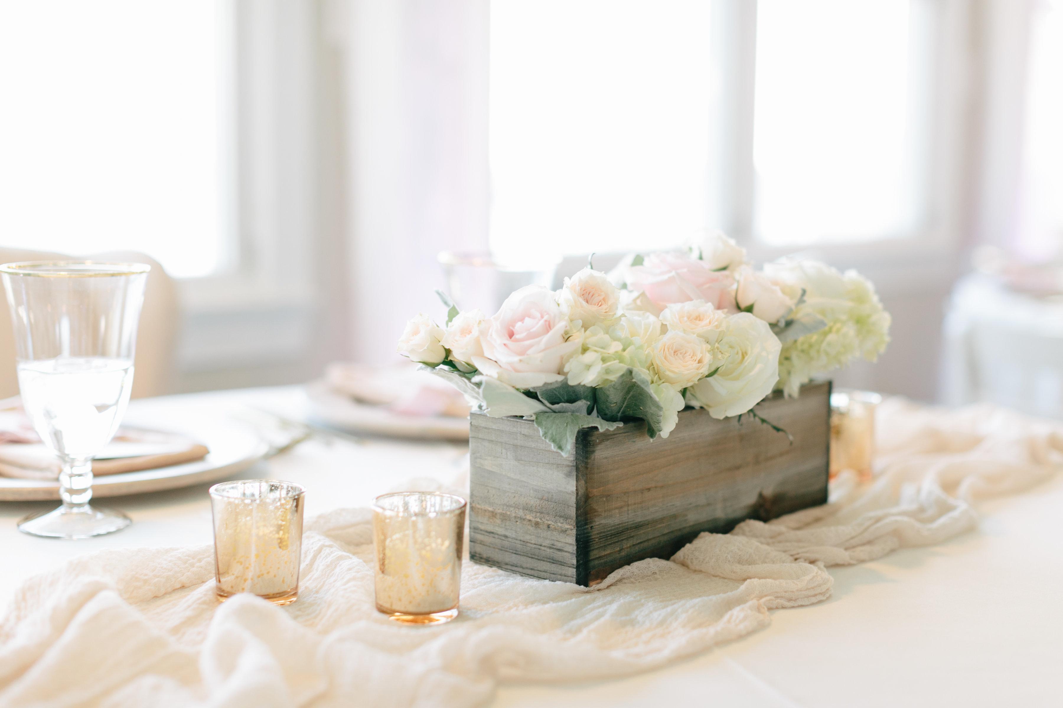 galilee-beach-club-wedding-photography-narragansett-rhodeisland2641
