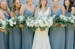 ANP-Boston Wedding Photographer-Emily &