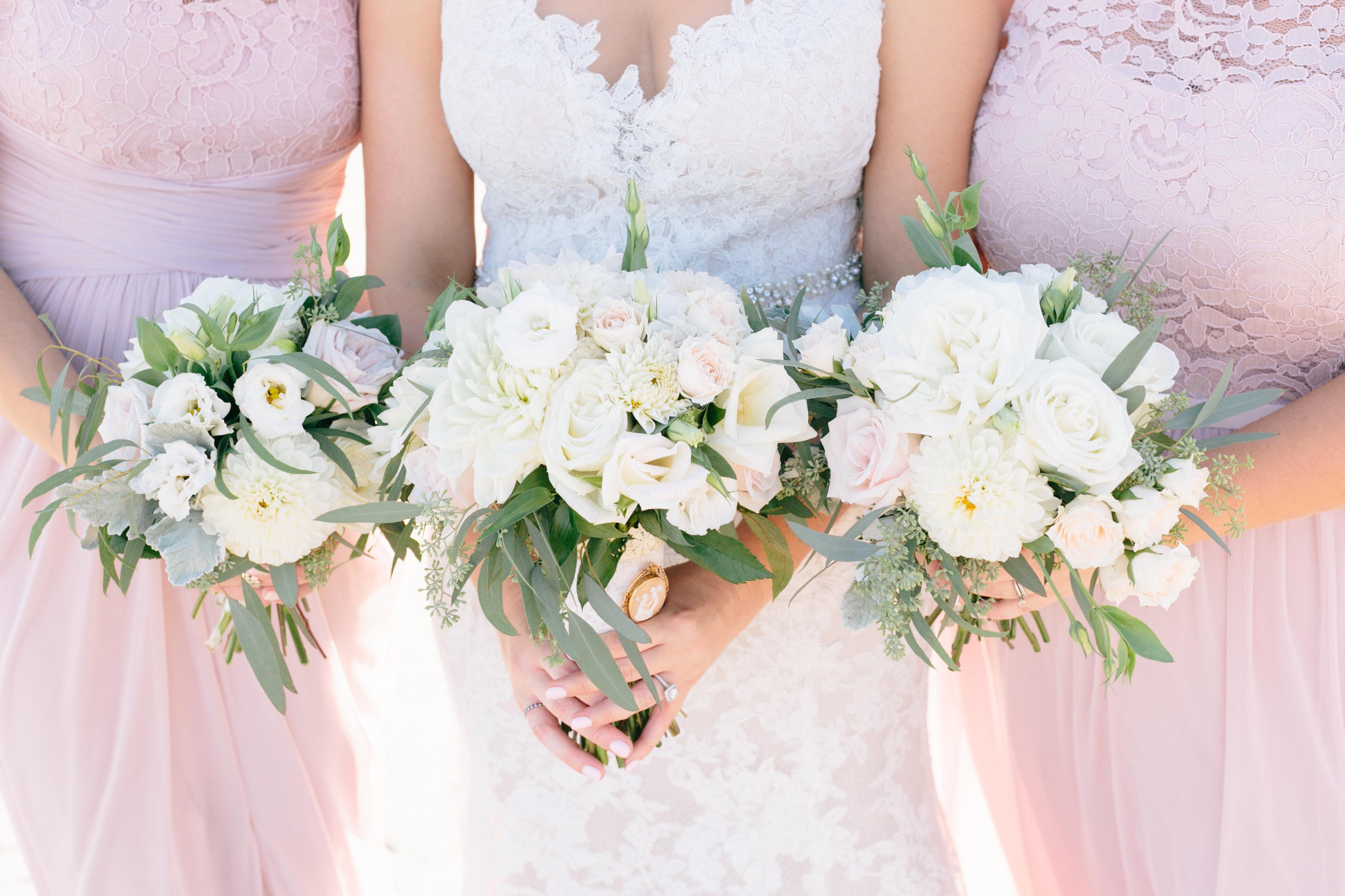 galilee-beach-club-wedding-photography-narragansett-rhodeisland2099