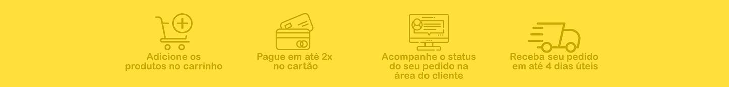 Banner1-site.png