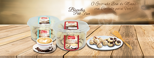 BANNER-PETIT-FOUR.png