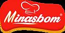 Logo-Minasbom_edited.png