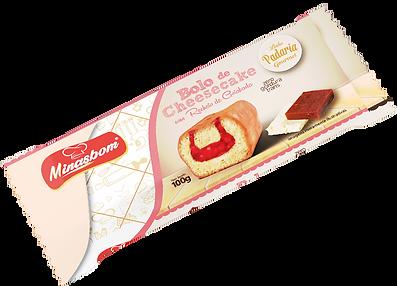 Mockup Cheesecake.png