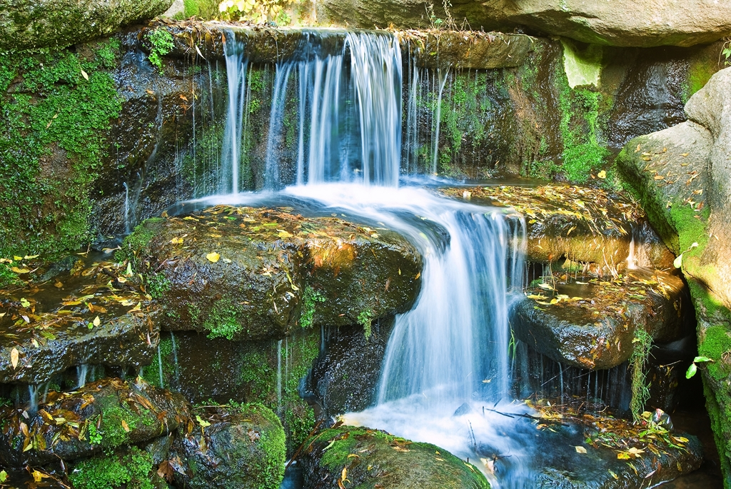 Мир водопадов_043