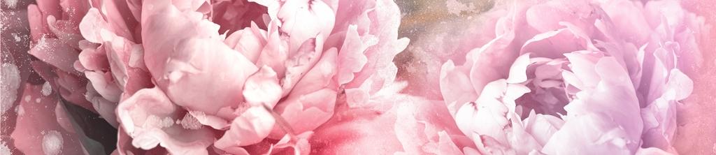 S_цветы_213