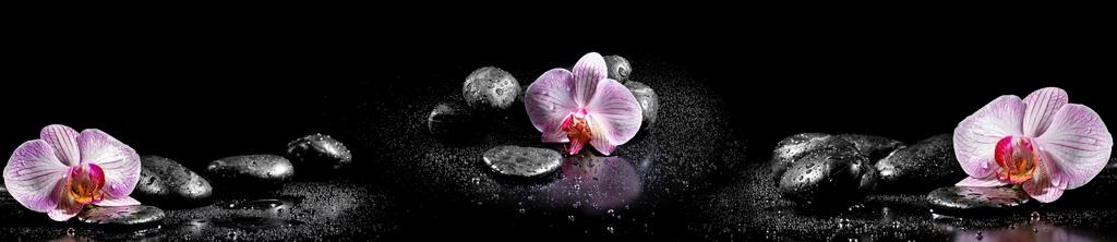 S_цветы_131