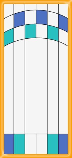 Двери_013