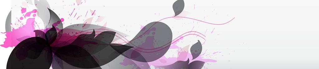 S_ абстракции_055