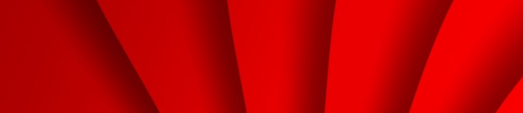 S_ абстракции_394