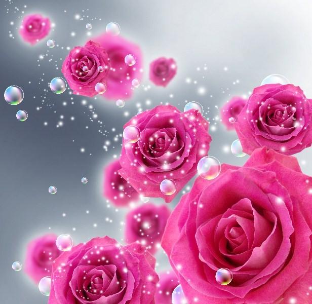 Цветы_247