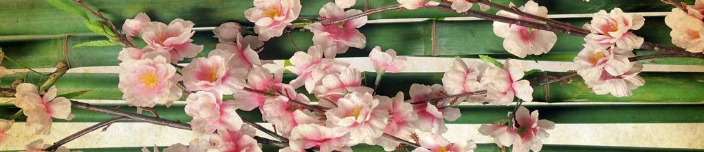 S_цветы_099