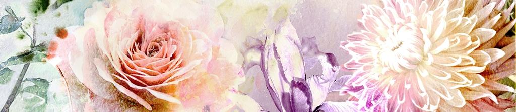 S_цветы_111