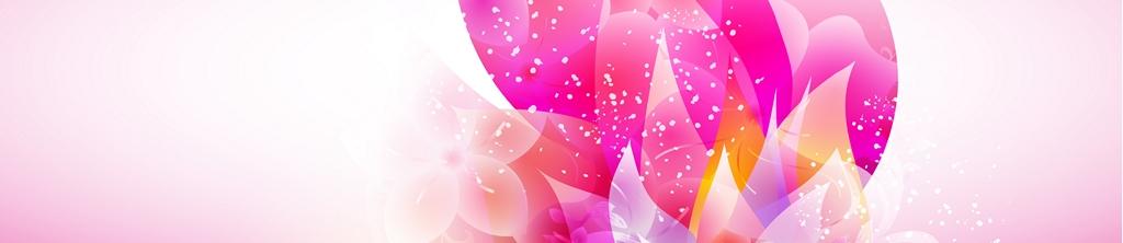 S_цветы_263